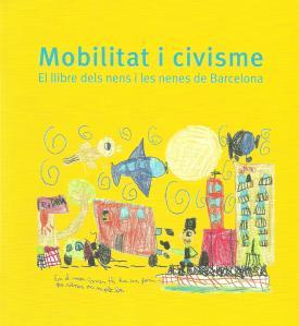 Mobilitat i civisme