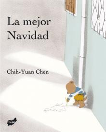 LamejorNavidad_Thule