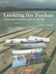 Looking for fochas