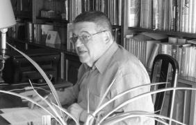 Joan Alberich