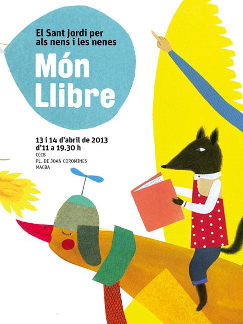 Programa_Món_Llibre2013