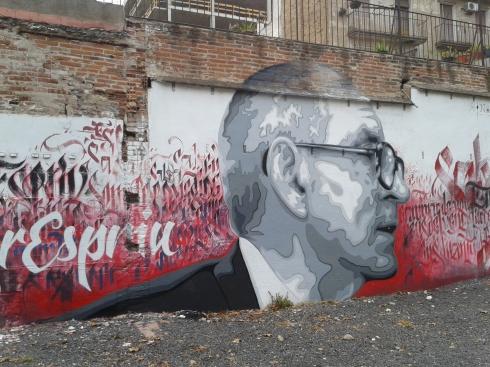 SalvadorEspriu_grafiti
