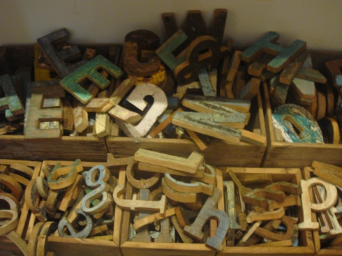 lletres_fusta