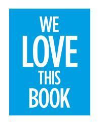 WE_LoveThisbook_logo