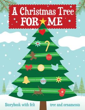 Christmas_tree_lg