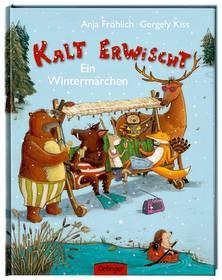 Kalterwischt_Oetinger_germany