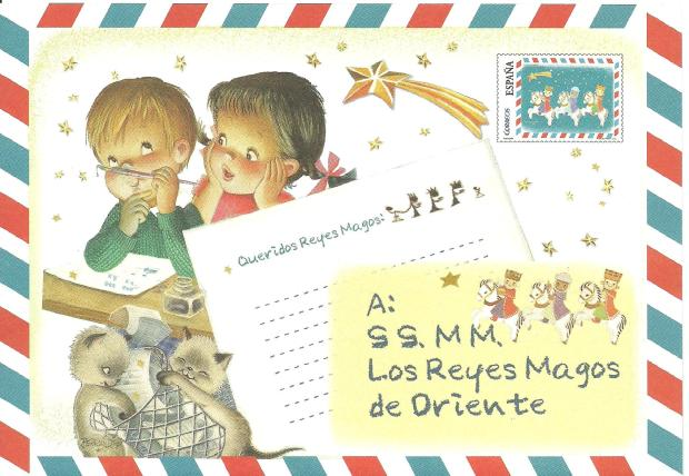 Sobre_losReyesMagosdeOriente 001