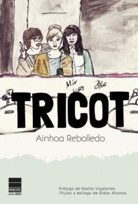 Tricot_portada