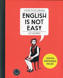 English_cover