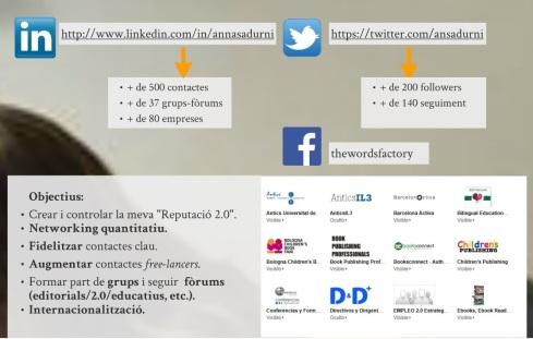 Pantalla3_Linkedin_twitter