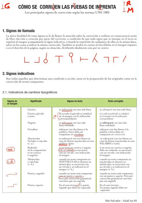 como se corrige_simbolos-1