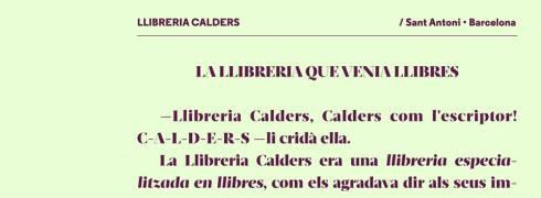 llibreria_calders