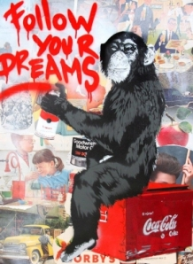 Mr.Brainwash_lifeisbeautiful_everydayLife