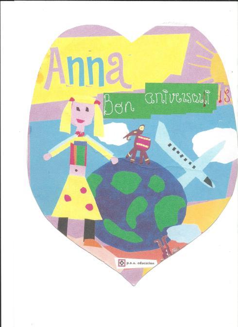 postal_cumple-Anna