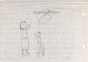 dibuix-2