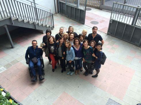 laclasse_porteria